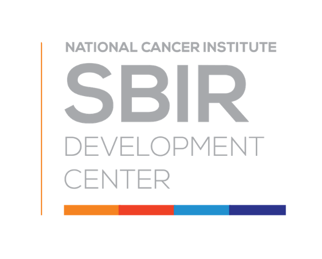 SBIR National Cancer Institute