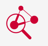 NCI's Genomic Data Commons shape icon